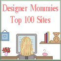 Top 100 Designer Mommies